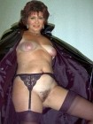 Sharon Osbourne Nude Fakes - 009